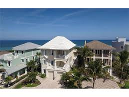 ambersand beach ambersand beach homes for sale vero beach homes