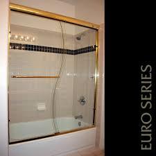 s shower tub and shower enclosures for sacramento homes