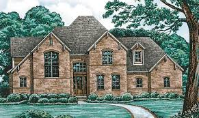 house plan 97484 at familyhomeplans com