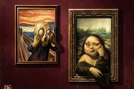 Mona by Popular Mona Lisa Gallery Buy Cheap Mona Lisa Gallery Lots From
