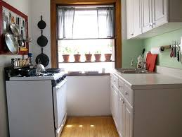 Kitchen Interior A Collection Of 10 Small But Smart Kitchen Interior Designs