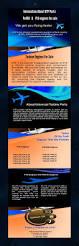 lexus gs300 for sale philippines πάνω από 25 κορυφαίες ιδέες για engines for sale στο pinterest