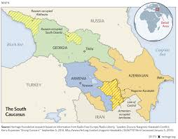 russia map belarus u s comprehensive strategy toward russia the heritage foundation