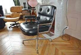siege eames fauteuil eames chaise inspiration with fauteuil eames fauteuil