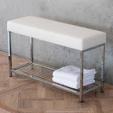 badezimmer sitzbank wohndesign 2017 interessant coole dekoration badezimmer bank