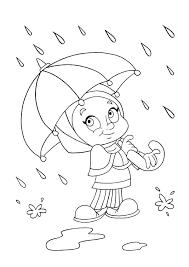 large umbrella coloring page umbrella bird coloring page umbrella coloring page umbrella coloring