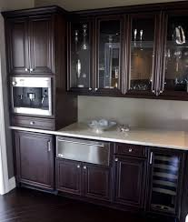 Schuler Kitchen Cabinets Reviews Post Taged With Schuler Kitchen Cabinets Reviews U2014