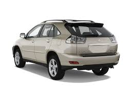 2008 lexus rx 350 hybrid for sale 2008 lexus rx350 reviews and rating motor trend