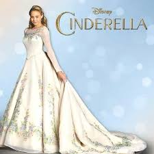 cinderella wedding dresses lovely cinderella wedding dress or 44 cinderella wedding dress