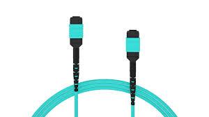 50μm vs 62 5μm which multimode fiber to choose u2013 beyondtech inc