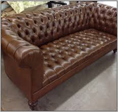 Sofas Made In North Carolina Slipcovered Sofas Made In North Carolina Sofa Home Design