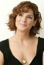 cute and wavy short haircuts short and cuts hairstyles
