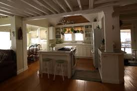 Two Tone Kitchen Cabinet Doors Kitchen Kitchen Kitchen Design Photos Beautiful Painting