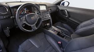 nissan black car 2013 nissan gt r black edition review notes autoweek