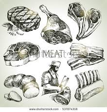 meat stock images royalty free images u0026 vectors shutterstock