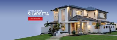 residential home design two storey home builder perth 2 storey homes in perth 101