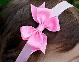 cool hair bows cool hair bows etsy