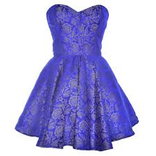 dress pictures blue midas party dress clothes i rockabilly