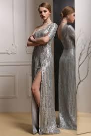 design abendkleider üppige luxus abendkleider 2016 rabatt sale