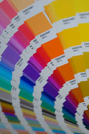 how color affects your mood home design