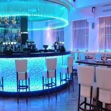 bar designs bar interior design nightclub designers uk london birmingham