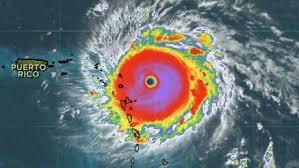 caribbean islands under threat from irma cnn