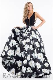 1511 best dresses images on pinterest graduation prom dress