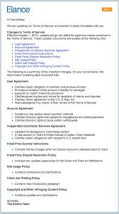 Achievements On Resume The 3 Important Ingredients Of Google U0027s Search Quality Rating