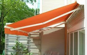 Sunbrella Retractable Awning Prices Durasol Retractable Awning U2013 11 U00272