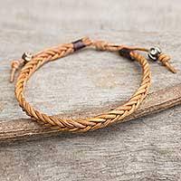 unique s handmade jewelry unicef market
