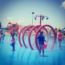 100 halloween city allen tx plano tx official website parks