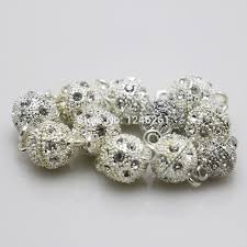 Parts For Jewelry Making - popular parts for making jewelry buy cheap parts for making
