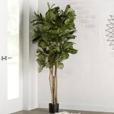 home depot black friday artifical trees artificial trees you u0027ll love wayfair