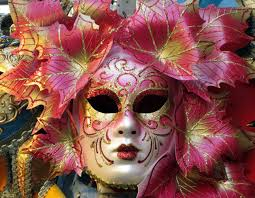 venetian carnival mask venetian carnival masks brief thoughts quotes