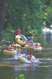 Jefferson River Canoe Trail Maps Conservation Recreation Lewis by 304 Best Virginia Images On Pinterest Virginia Road Trips And