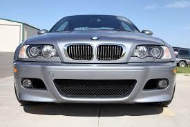 2003 bmw e46 m3 coupe glen shelly auto brokers u2014 denver colorado