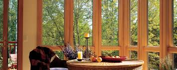 interior windows home depot energy efficient windows eco options at the home depot