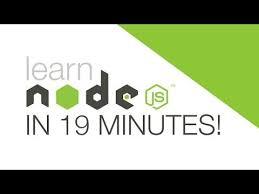 node js quick tutorial node js tutorial for beginners an introduction to node js with