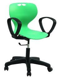 comfortable computer chair comfortable computer chair