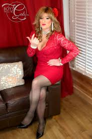 crossdresser studio makeovers the world s most recently posted photos of dressingservice and
