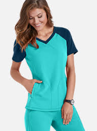 scrubs nursing uniforms and scrubs scrubs and beyond