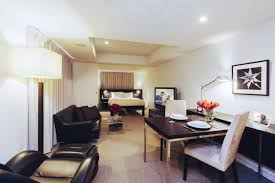 Level Furnished Living Tokyo Serviced Apartments Oakwood