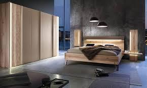 schlafzimmer thielemeyer maximoebel de thielemeyer möbel hier unschlagbar günstig