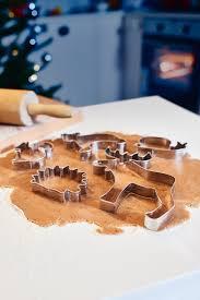 100 ikea chocolate amazon com daim swedish chocolate