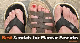 womens boots for plantar fasciitis best sandals for plantar fasciitis 2017