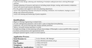 resume wonderful resumes indeed telecommunications service