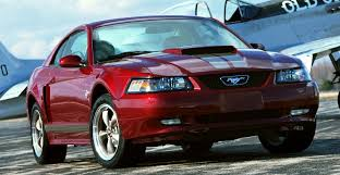 mustang v6 engine specs 2004 mustang information specifications