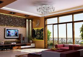 living room contemporary living room ideas ravishing
