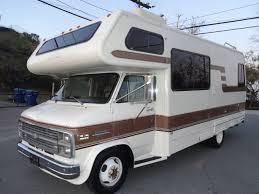 1 157 rv rentals available in washington rvmenu chevy g30 1983 chevy g30 1983 class c