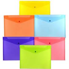 cheap size letter envelope find size letter envelope deals on